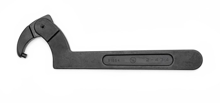 GEARWRENCH Adjustable Pin Spanner Wrench_0518 copy