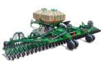 Great Plains 45 Foot CTA-4500 Air Drill_0518 copy