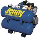 Jenny_AM840 compressor_0518 copy