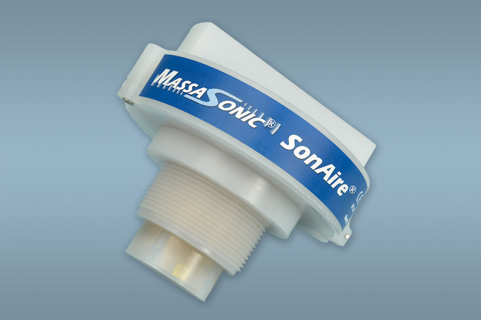 MassaSonic_SonAire_Sensor_0518 copy