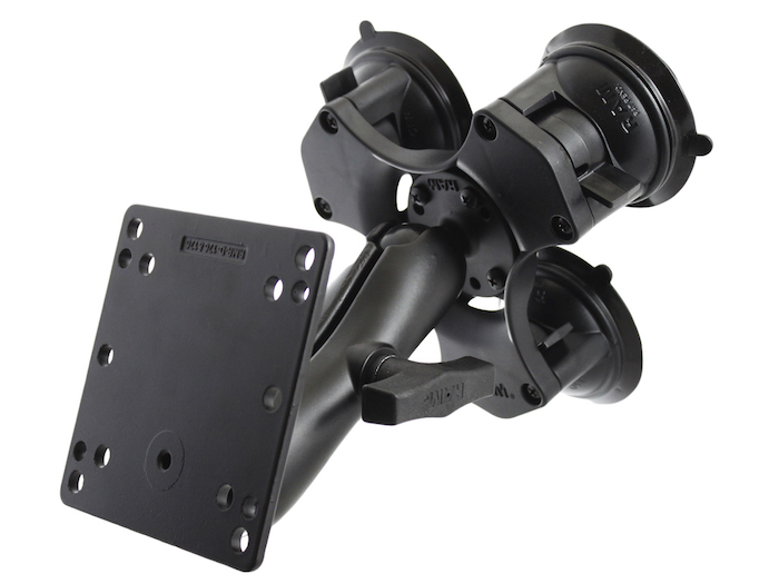 RAM Mounts suction cup mounting bases_0518  copy