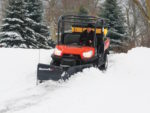 SnowEx_UTV_V-Plow_0518 copy