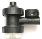 Spray Target VeriVolume QC Variable Flow Nozzle _0518 copy