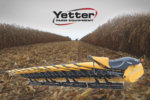 Yetter-5000-stalk-Devastator_0518.png