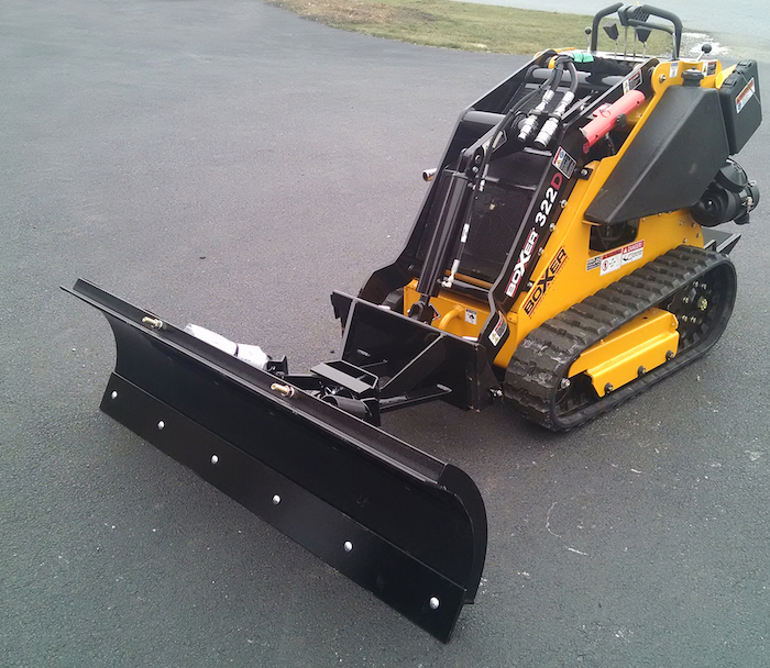 earthand turf attachmentsSnow Plowblade_0518