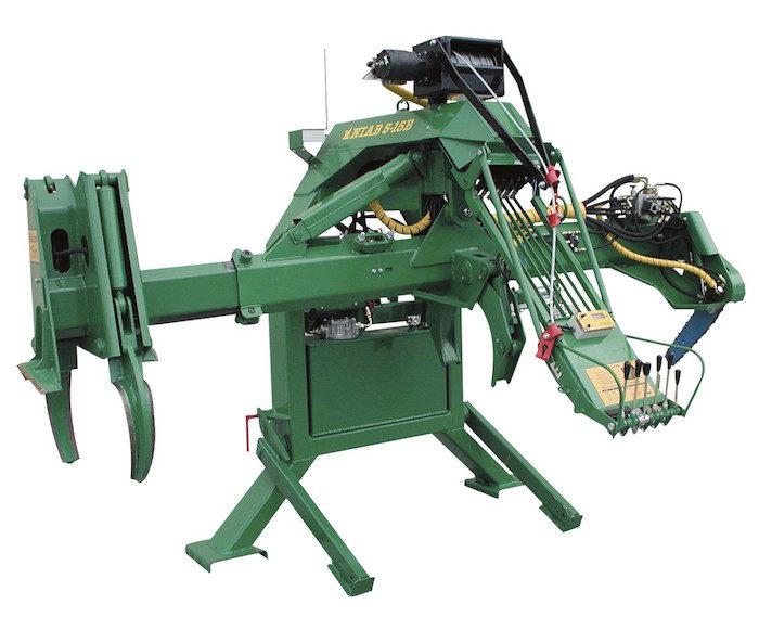 eastern farm machineryniab_processor_0518 copy