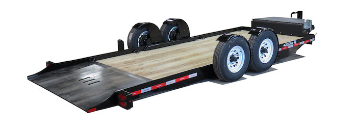 felling FT-12 EZ-T lift trailer_0518  copy