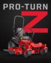 gravelyPro-Turn Z_0518 copy