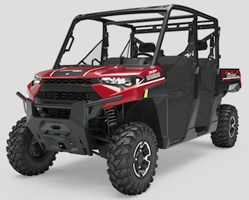 polaris ranger crew 10000_0518 copy.png