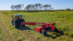 AGCO Hesston by Massey Ferguson RazorEdge 1300 Series Mower Conditioners_1118 copy