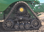 ATI Inc. PowerFlex Trax with Terra Form Suspension Rubber Track System_1118 copy