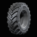 Continental TractorMaster Tire_1118 copy