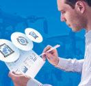 DIS Sales 360 Web-Based CRM System_1118 copy