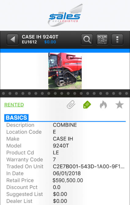 DIS Sales Logistics Inventory-Controlling Mobile App_1118. copy.jpg