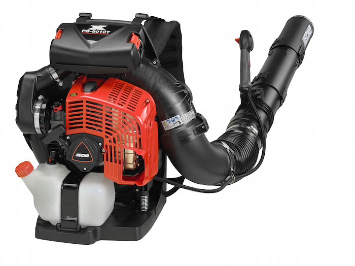 Echo PB-8010 Backpack Blower_1118 copy