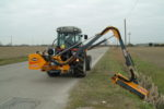 Ferri TM46 Boom Mower_1118 copy
