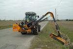 Ferri TM46 Boom Mower_1118 copy