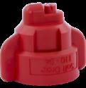 Greenleaf Technologies SoftDrop Nozzle for PWM Systems_1118 copy