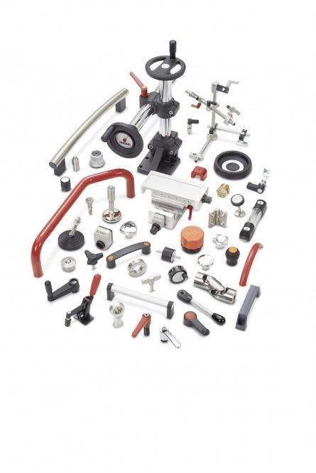 JW Winco Standard Parts _1118 copy