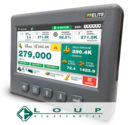 Loup Electronics Inc. Loup Elite Drill and Planter Monitor_1118 copy