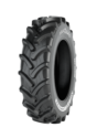 Maxam Tire North America MS951R AGRIXTRA TireA_1118 copy