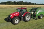 McCormick North America X7 P6 Drive Tractor_1118