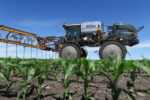 Montag Mfg. Fortifier High-Clearance Applicator