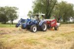 ter-55-75-Utility-Tractors_1118-copy.jpg