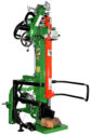 "Thor ""Magik"" Vertical Hydraulic Log Splitter_1118 copy"