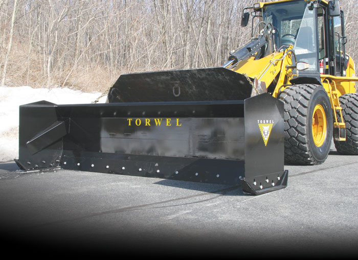 Torwel_SnowPusher_1118-copy