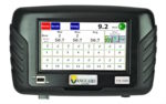 Vanguard VM-5000 Series Monitor_1118 copy