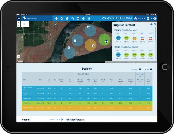 Valley Irrigation Valley Scheduling Irrigation Management Software_1018 copy