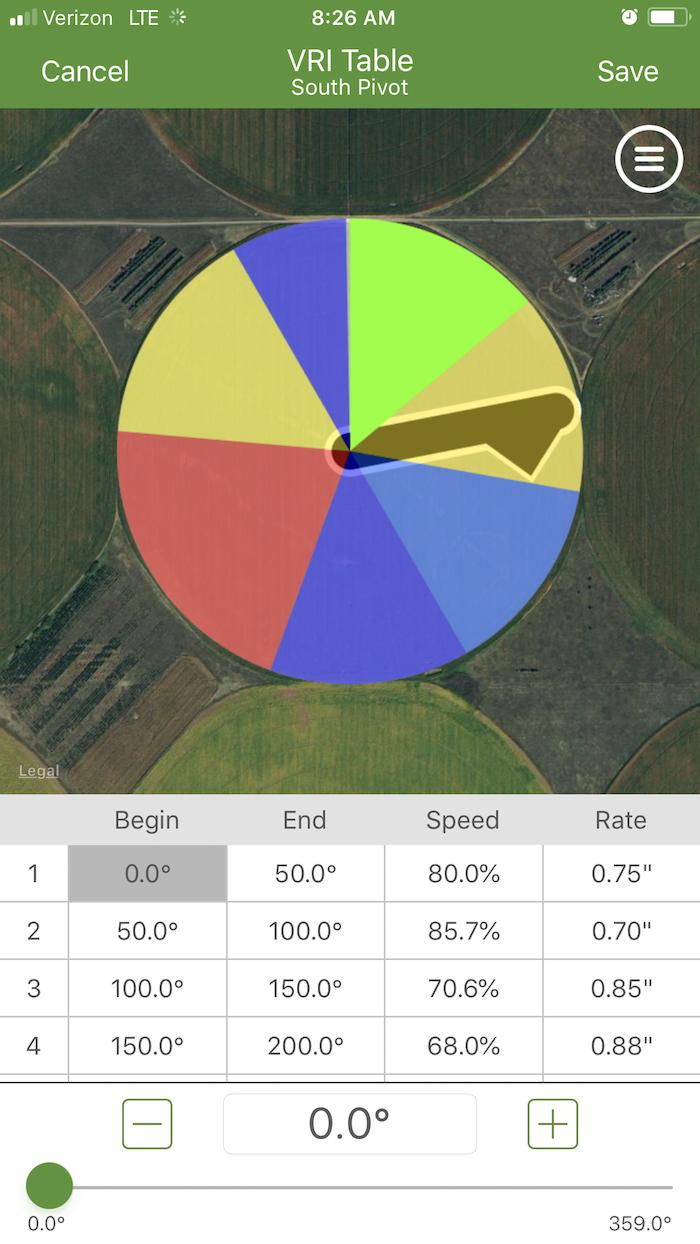 AgSense Irrigation Solution Mobile App_0818 copy