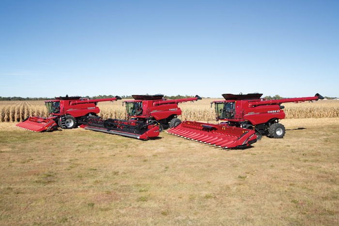 Case IH 250 Series Axial-Flow Combines_0818 copy