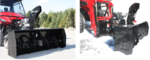 Bercomac Universal UTV Sweeper and Snowblower_0718 copy