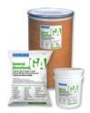 Matrix Management Chemsorb Spill Containment Products_0718 copy