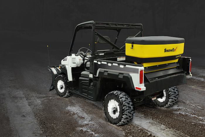 SnowEx Drop Pro 600 Spreader_0718 copy