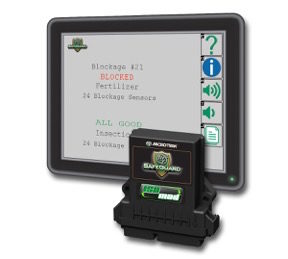 micro-traksafeguardblockage monitor_0118 copy