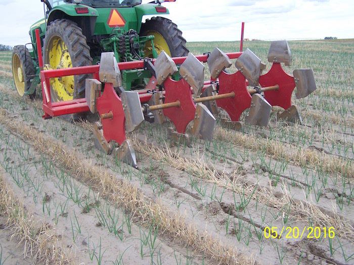 Ag Engineering & Dev. Co. Pocket Pitter Reservoir Tillage Equipment_1018 copy