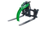 Eastern Farm Machinery Ltd. Pallet Fork with Grab_1018 copy
