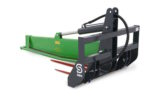 Eastern Farm Machinery Ltd. Round Bale Splitter_1018 copy
