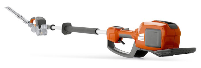 Husqvarna 536 LiHe3 Battery Hedge Trimmer_1018 copy
