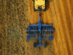 Lemken Rubin 10 Compact Disc Harrow_1018 copy