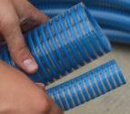 Needham Ag Technologies LLC Urethane Blend Air-Seeder Hose