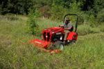 Steiner Tractors Steiner Rough Cut Mowing Attachment_1018 copy