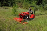 Steiner Tractors Steiner Rough Cut Mowing Attachment_1018 copy