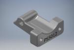 pro-stitchSeedboot Stabilizer_0118 copy