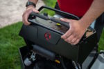 Exmark Stand-On Riding Mower_0918 copy