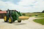 John Deere 6R Tractors_0918 copy