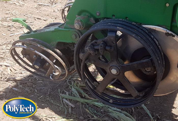 Poly Tech Industries Inc. RFM Auspoint Coil Closing and Gauge Wheel.jpg_0918 copy